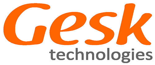Gesk Technology